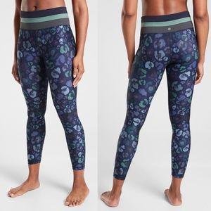 Athleta Elation 7/8 leggings